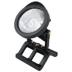 NIKKO FL型蛍光灯投光器 32W FL−320