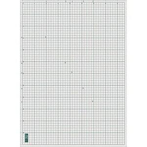 OLFA [オルファ]  カッターマット [159B] A2