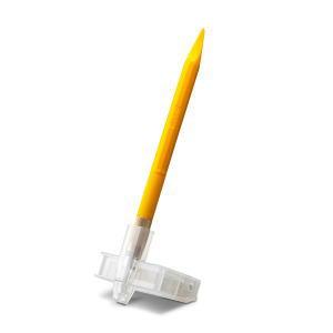 OLFA [オルファ]  デザイナーズナイフ替刃[デザインナイフ替刃] XB216