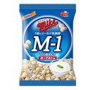 在庫あります! 4箱まで1個口フリトレー マイクポップコーン ヨーグルト味シールド乳酸菌 M-1入り 40g×12個[ケース販売]