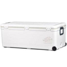 【大型便・時間指定不可】 伸和 ホリデーランドクーラー 76H W ホワイト クーラーボックス