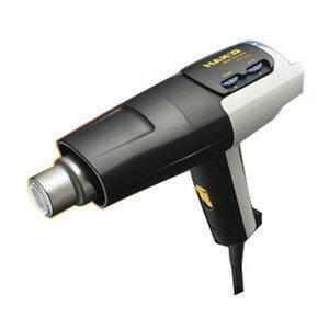 白光 HAKKO(ハッコー) ヒーティングガン 工業用ドライヤー 温度風量可変式 FV310-81