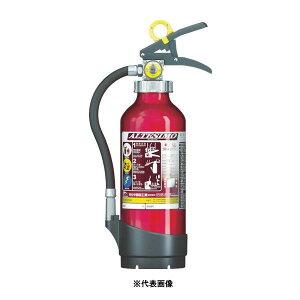 モリタ宮田工業 業務用蓄圧式粉末ABC消火器 アルテシモ MEA6