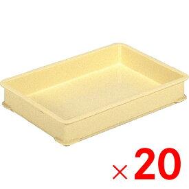 【メーカー直送 代引不可】サンコー 中型ばんじゅう 20個 200903 セット販売