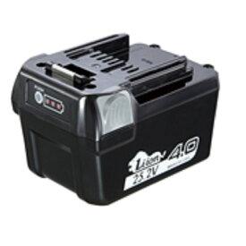 マックス ザクリオ用リチウムイオン電池パック JP-L92540A