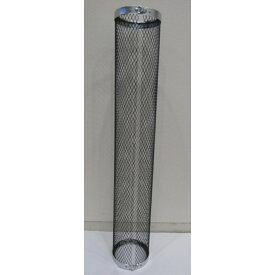 煙突 ガード ストーブ 薪 薪ストーブをテントで使う時の煙突ガード準備方法を解説!必須アイテムも紹介|goboma.comポジラボ*北海道キャンプブログ