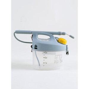 工進 乾電池式噴霧器 ガーデンマスター GT-3S