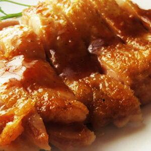 [糖質制限] 鳥の照り焼き レストラン 国産 時短 簡単 健康 低カロリー ボディーメイク 痩せる ダイエット食品 手作り 低温調理 冷凍食品 ギフト ダイエット 糖尿 正月太り コロナ太り 低糖質