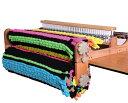 アシュフォード・フリーダムローラー(リジッドヘドル80cm用)【卓上 手織り 織機 ヘドル 紡ぎ 染め 羊毛 フェルト ニー…