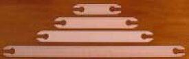 アシュフォード・板ひ36cm【手織り 織機 杼 シャトル 紡ぎ 染め 染色 羊毛 毛糸】