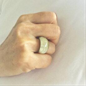 Legart プレナイト ムーンストーン アメジスト 天然石 リング 指輪 ジェムストーンリング シルバーリング おしゃれ ギフト プレゼント カジュアル 一粒リング