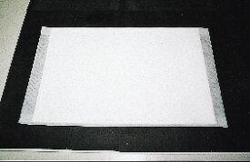 【芦森工業】【在庫有り】吸水シート 吸水くん Lサイズ 50枚入 ぐんぐん吸収!【RCP】