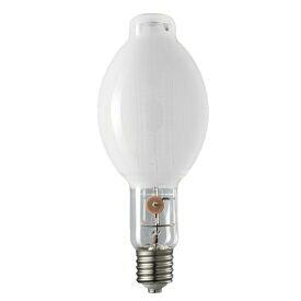 東芝 MF400L-J2/BU-PS/N 単品 HLネオハライド2(PS形) メタルハライドランプ 下向点灯  E39口金 蛍光形 400W形 [MF400LJ2BUPSN]