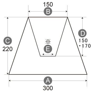 【H-30152】ホルダー式シェード電気スタンドの傘交換用手作りランプシェード/照明/かさ/ライト/LED対応/インテリア/オーダーメイド/電気スタンド/スタンドライト/テーブルライト/かっこいい