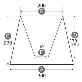 【H-30202】ホルダー式シェード電気スタンドの傘交換用手作りランプシェード/照明/かさ/ライト/LED対応/インテリア/オーダーメイド/電気スタンド/スタンドライト/テーブルライト/おしゃれ