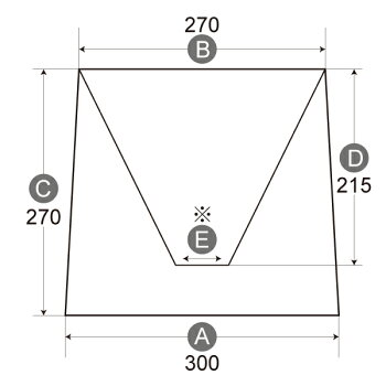 【H-30270】ホルダー式シェード電気スタンドの傘交換用手作りランプシェード/照明/かさ/ライト/LED対応/インテリア/オーダーメイド/電気スタンド/スタンドライト/テーブルライト/撥水/麻