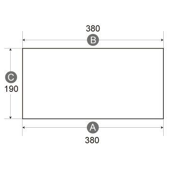 【P-38019】ペンダント式シェード電気スタンドの傘交換用手作りランプシェード/照明/かさ/ライト/LED対応/インテリア/オーダーメイドペンダントライト/天井/2灯用/3灯用/ナチュラル/シリンダー型