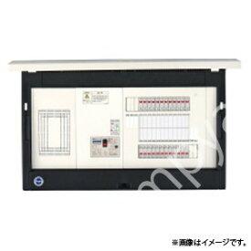 分電盤 扉付 ドア付 リミッタスペース付 単3 12+0 50A EL 5120 (EL5120) 河村電器