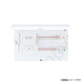 分電盤 スマートコスモ レディ型(マルチ通信タイプ)ドア付 リミッタースペースなし 主幹60A 分岐22+2 BHR86222C2 パナソニック