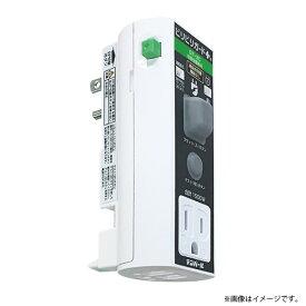 GTXC1515 テンパール工業 ビリビリガードPlus GB-XC 接地極付 プラグ形 漏電遮断器