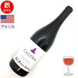 赤ワインジョシュジェンセンセレクションセントラルコーストピノノワールアメリカカリフォルニアプレゼントギフトジャルックス