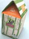 自然派ワイン ロゼ 3L ルナーリア Cerasuolo d'Abruzzo チェラスオーロ ・ ダブルッツォ イタリア ボックス Bio オー…