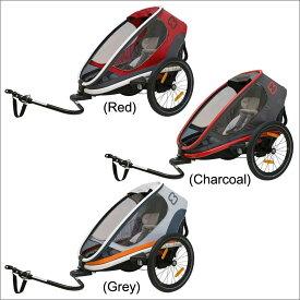 【自転車用 チャイルドシート】HAMAX OUTBACK ONE