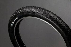 【VEE RUBBER ファットタイヤ】VEE EIGHT KEVLAR 26×4.0自転車 ファットバイク 26インチ タイヤ