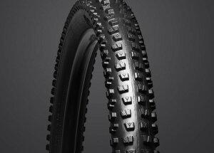 【VEE RUBBER マウンテンバイク用タイヤ】VEE FLUID 27.5-2.4インチ Synthesis自転車 MTB 27.5インチ タイヤ