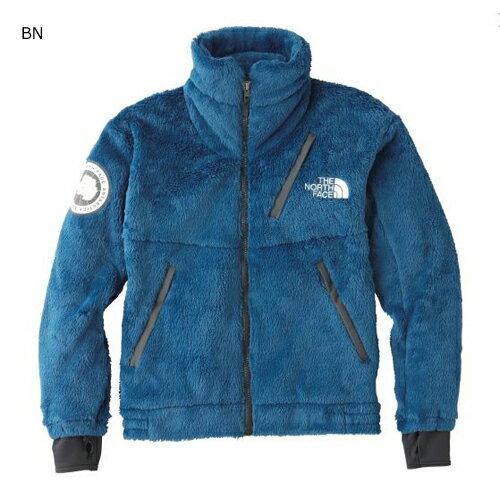 THE NORTH FACE【Antarctica Versa Loft Jacket】ノースフェイス アンタークティカバーサロフトジャケット送料無料2018予約商品デリバリー10月−12月到着希望、代引き決済不可商品