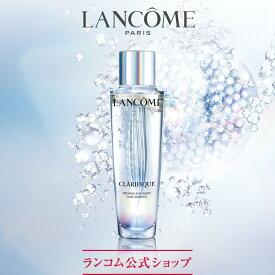 【公式】クラリフィック デュアル エッセンス ローション / 化粧水 / ランコム lancome 正規品