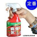 カイガラムシの殺虫剤 ベニカX ファインスプレー(420mL) イラガ ケムシ 敬老の日 ポイント消化 観葉植物