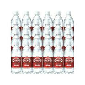 ウイルキンソン タンサン 300mlびん 24本 炭酸水 ケース販売 アサヒ飲料