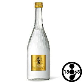 いも焼酎 ゴールドラベル 霧島 20% 720ml 6本まとめ売り 霧島酒造