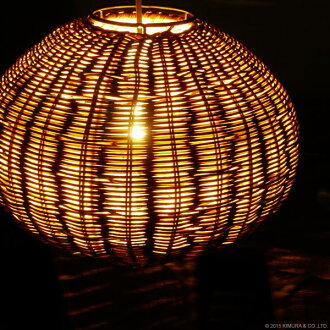 asian lighting. product name asian lighting u