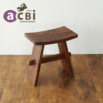 (Actby) on @CBi beam ACS610KA Misc Asian furniture