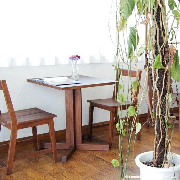 product name product name product name - Cafe Tables