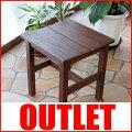 籐スツールラタン製椅子(イス・チェア)