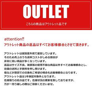 【OUTLET】インダストリアル家具キャビネットシェルフラックチェストスチールアイアン鉄ビンテージおしゃれKLUB14RSG105BK