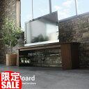 アジアン家具 チーク無垢 テレビ台 テレビボード ローボード ラック ナチュラル 北欧 ウォールナット 幅160cm W1600wl