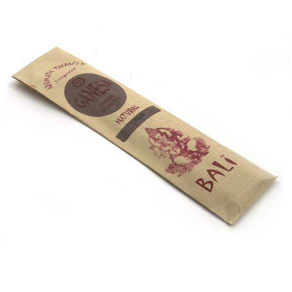 【あす楽】アジアン雑貨 お香インセンス スティックタイプ【ムスク】10本入 アロマスティックでリラックス バリ雑貨