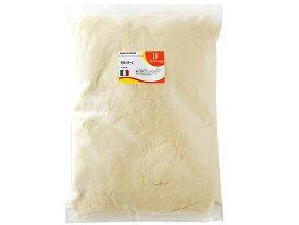 グラナパダーノ パウダー 1Kg|粉 チーズ||業務|it