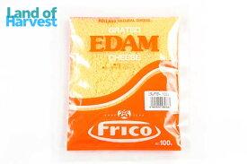 オランダ フリコ エダムチーズ パウダー 100gエダムパウダーCH