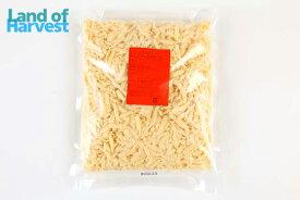 オランダ ゴーダ シュレッド 1Kg|チーズ||シュレッド 1kg||セルロースなし|
