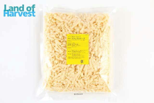 デンマーク サムソー シュレッド 1Kg|チーズ||シュレッド 1kg||セルロースなし|