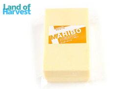デンマーク マリボー 約1Kgカット 不定貫(1Kgあたり税抜1450円)|チーズ||1kg|