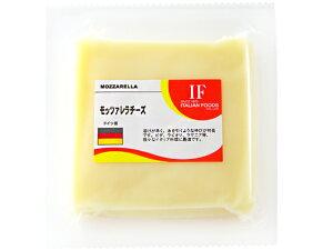 ドイツ モッツァレラチーズ 100g