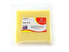 オーストラリア チェダーチーズ 100g