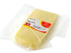 スイス ラクレットチーズ 100g
