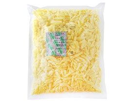 LoH オリジナルミックスシュレッドチーズ 1kg|セルロース無添加|賞味期限11月21日かそれ以降を出荷します。|とろけるチーズ|オリシュレ